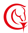 Logo Wiltshire Golf.